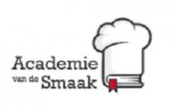 Logog Academie van de Smaak